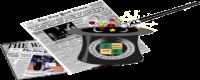 Periódico digital del CBEIP Fernando Martín